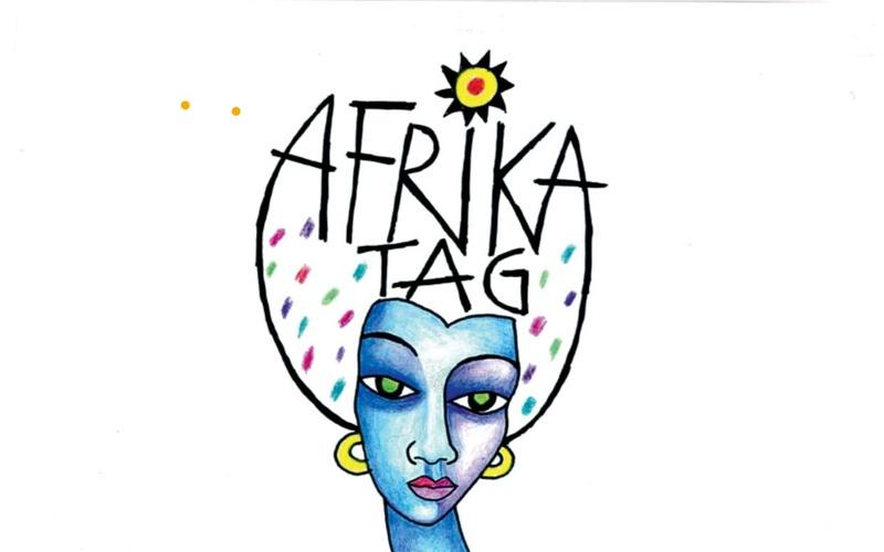 10. Afrika Tag am 21. Mai 2016